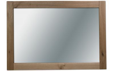 Зеркало Riva бланш