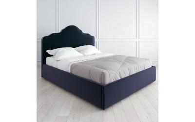Кровать с подъёмным механизмом K04-B18