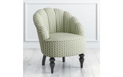 Кресло Шелли M15-B-0375