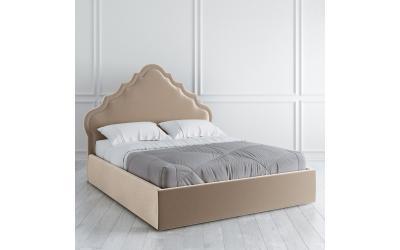 Кровать с подъёмным механизмом K08-N-B01