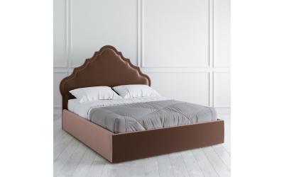 Кровать с подъёмным механизмом K08-G-B05