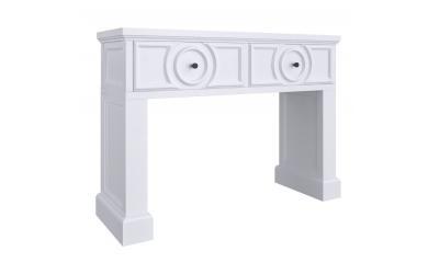 Столик консоль Saturn