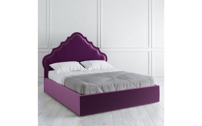 Кровать с подъёмным механизмом K08-G-B14