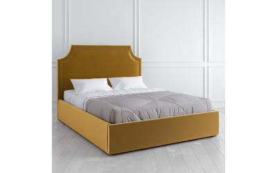 Кровать с подъёмным механизмом K09-G-B15