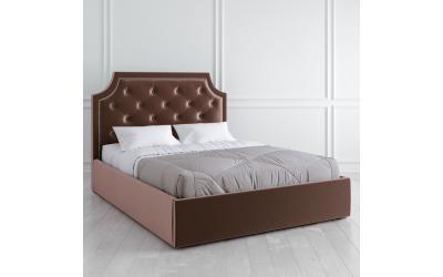 Кровать с подъёмным механизмом K09Y-G-B05