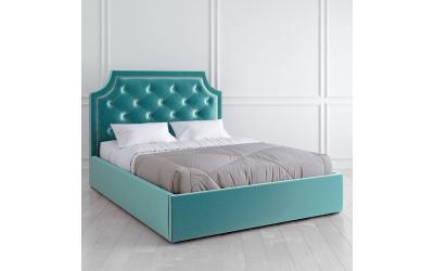 Кровать с подъёмным механизмом K09Y-N-B08