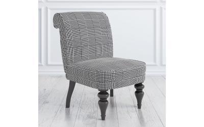 Кресло Лира M16-B-0590