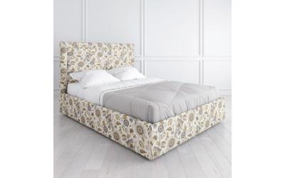 Кровать с подъёмным механизмом K02-0380
