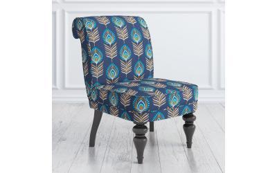 Кресло Лира M16-B-0371