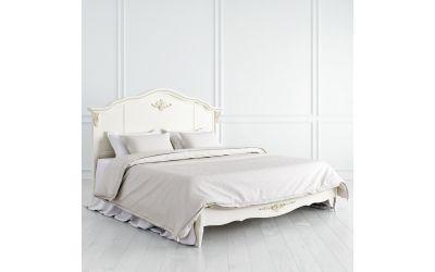 Кровать Romantic Gold 160*200