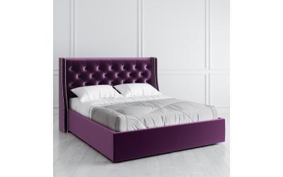 Кровать с подъёмным механизмом K11Y-N-B14