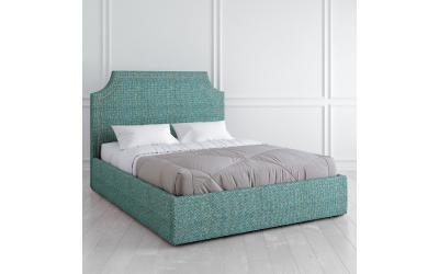 Кровать с подъёмным механизмом K09-N-0402