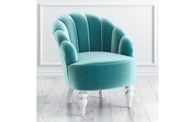 Кресло Шелли M15-W-B08