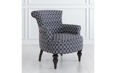 Кресло Перфетто M11-B-0410