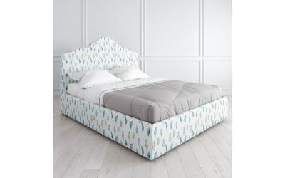 Кровать с подъёмным механизмом K04-0372
