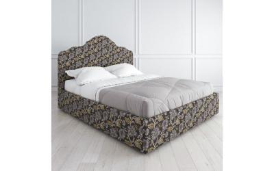 Кровать с подъёмным механизмом K04-0376