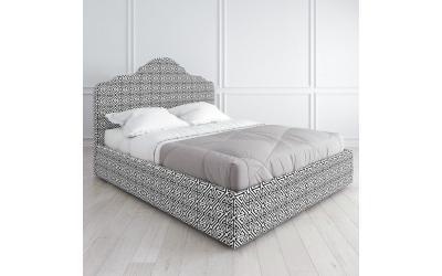 Кровать с подъёмным механизмом K04-0366