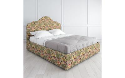 Кровать с подъёмным механизмом K04-0382