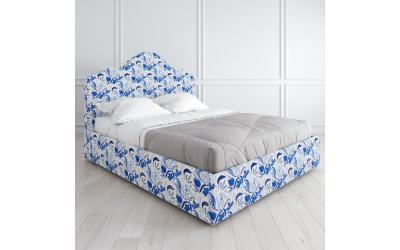 Кровать с подъёмным механизмом K04-0401