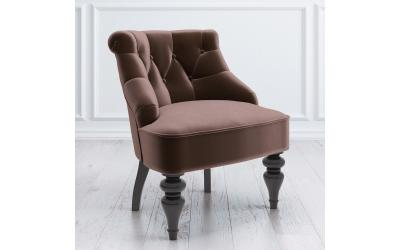 Кресло Крапо M13-B-B05