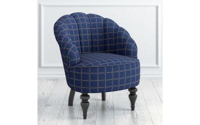 Кресло Шелли M15-B-0363