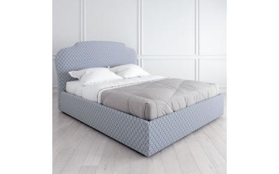 Кровать с подъёмным механизмом K03-0362