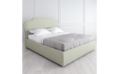 Кровать с подъёмным механизмом K03-0375