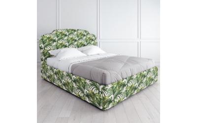 Кровать с подъёмным механизмом K03-0364