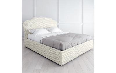 Кровать с подъёмным механизмом K03-0388