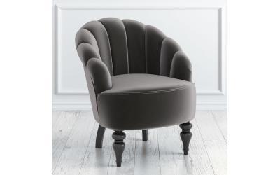 Кресло Шелли M15-B-B12