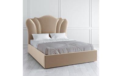 Кровать с подъёмным механизмом K60-B01