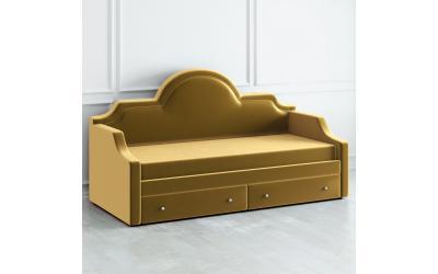 Кровать пристенная Daybed K40-1020-B15