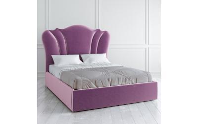 Кровать с подъёмным механизмом K60-B13