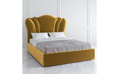Кровать с подъёмным механизмом K60-B15