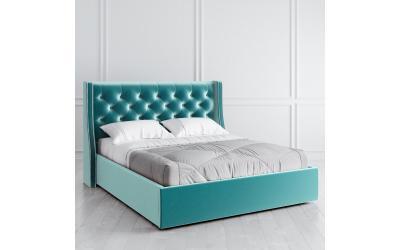 Кровать с подъёмным механизмом K11Y-N-B08