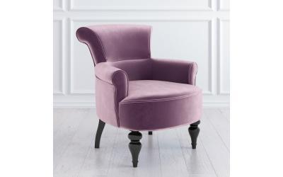 Кресло Перфетто M11-B-B13