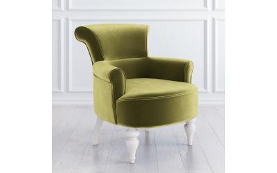 Кресло Перфетто M11-W-B10