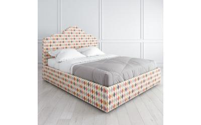 Кровать с подъёмным механизмом K04-0395