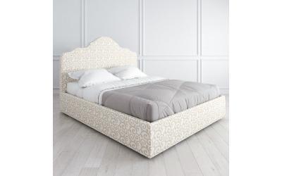 Кровать с подъёмным механизмом K04-0397