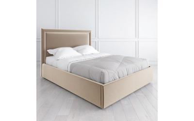 Кровать с подъёмным механизмом K02-B01