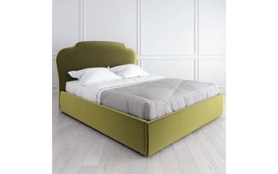 Кровать с подъёмным механизмом K03-B10