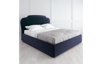 Кровать с подъёмным механизмом K03-B18