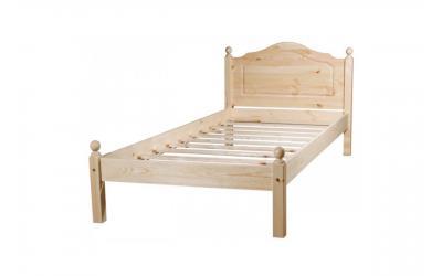 Кровать Кая 1 детская 70