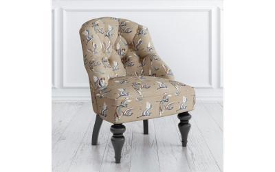 Кресло Шоффез M08-B-0390