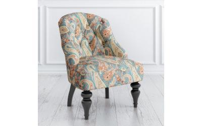 Кресло Шоффез M08-B-0391