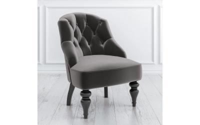 Кресло Шоффез M08-B-B12