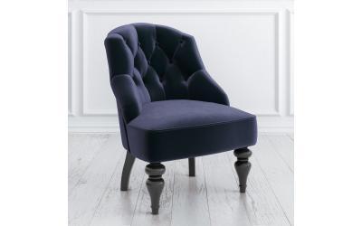 Кресло Шоффез M08-B-B18