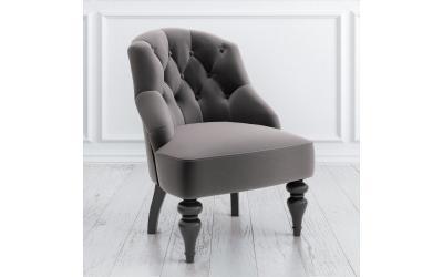 Кресло Шоффез M08-B-E08