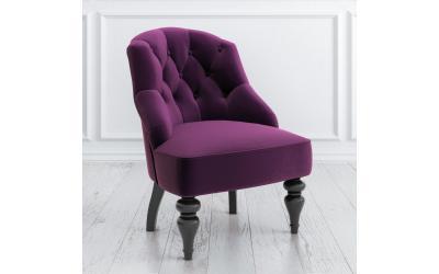 Кресло Шоффез M08-B-E32
