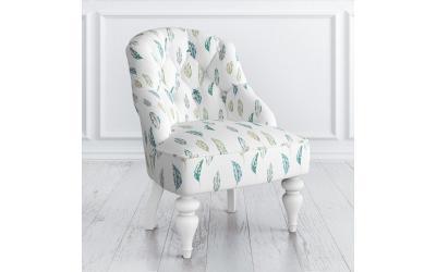 Кресло Шоффез M08-W-0372